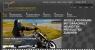 TS Medien Service   « motorradprospekte.info »