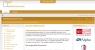TS Medien Service   « patientenbroschueren.info »